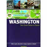 Livro - Washington: Seu Guia Passo a Passo
