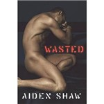 Livro - Wasted