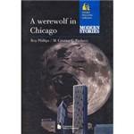 Livro - Werewolf In Chicago, a
