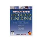 Livro - Wheater's: Histologia Funcional