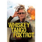 Livro - Whiskey, Tango, Foxtrot (Strange Days In Afghanistan And Pakistan)
