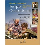 Livro - Willard & Spackman - Terapia Ocupacional
