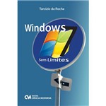 Livro - Windows 7 Sem Limites