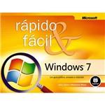 Windows 7: um Guia Prático, Simples e Colorido!
