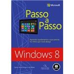 Livro - Windows 8 Passo a Passo