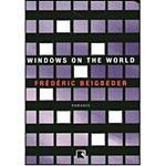 Livro - Windows On The World