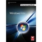 Livro - Windows Vista