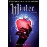 Livro - Winter
