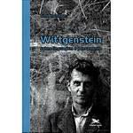 Livro - Wittgenstein - Sobre Linguagem e Pensamento