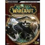 Livro - World Of Warcraft: Mists Of Pandaria