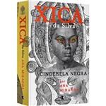 Livro - Xica da Silva: a Cinderela Negra