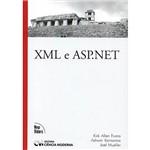 Livro - Xml e Asp.Net