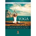Livro - Yoga: a Nova Revolução