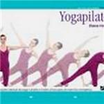 Livro - Yogapilates