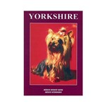 Livro - Yorkshire