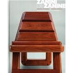 Livro - Zanini de Zanine: Edições Limitadas