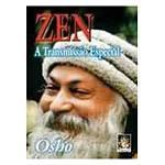 Livro - Zen - a Transmissao Especial