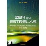 Livro - Zen das Estrelas