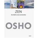 Livro - Zen