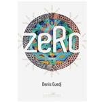 Livro - Zero