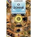 Livro - Zohar, o