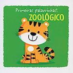 Livro - Zoológico