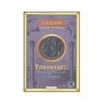 Livro - Zorobabel - Trilogia do Templo Vol.II