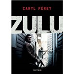 Livro - Zulu