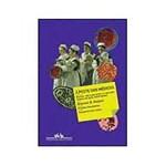 Livros - a Peste dos Medicos - Germes, Febre, Pós Parto e a Estranha História de Ignác Semmelwis