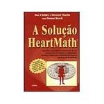 Livros - a Solução Heartmath