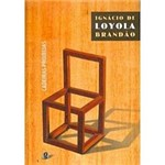 Livros - Cadeiras Proibidas