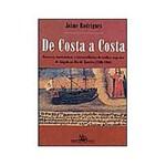 Livros - de Costa a Costa