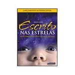 Livros - Escrito Nas Estrelas