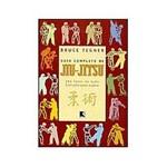 Livros - Guia Completo de Jiu - Jitsu