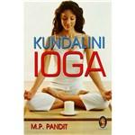 Livros - Kundalini Ioga