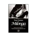 Livros - Milonga