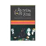 Livros - Netas de Ema, as