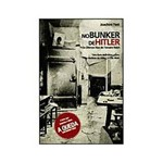 Livros - no Bunker de Hitler - os Últimos Dias do Terceiro Reich