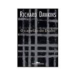 Livros - o Capelão do Diabo - Ensaios Escolhidos