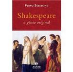 Livros - Shakespeare : o Gênio Original