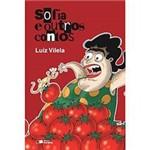 Livros: Sofia e Outros Contos