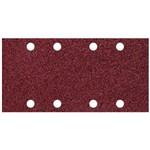Lixa Perfurada GR 40 - 10 Unidades - 2 608 605 294-000 - Bosch
