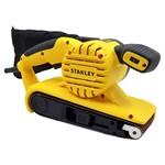 Lixadeira de Cinta 533x75mm 900w Dragster Sb90 Stanley
