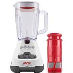 Ln4521b1 Liq Clic Pro Juice 127v Br 700w