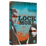 Lock & Mori - 1ª Ed.