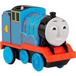 Locomotiva Motorizada Thomas Friends Tgordon Bgm87-Mattel