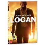 Logan - Edição Limitada - com 9 Cards