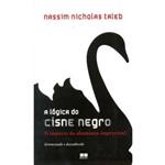 Logica do Cisne Negro, a