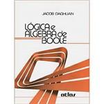 Lógica e Álgebra de Boole - Superpedido Comercial S/a
