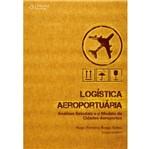 Logistica Aeroportuaria - Cengage